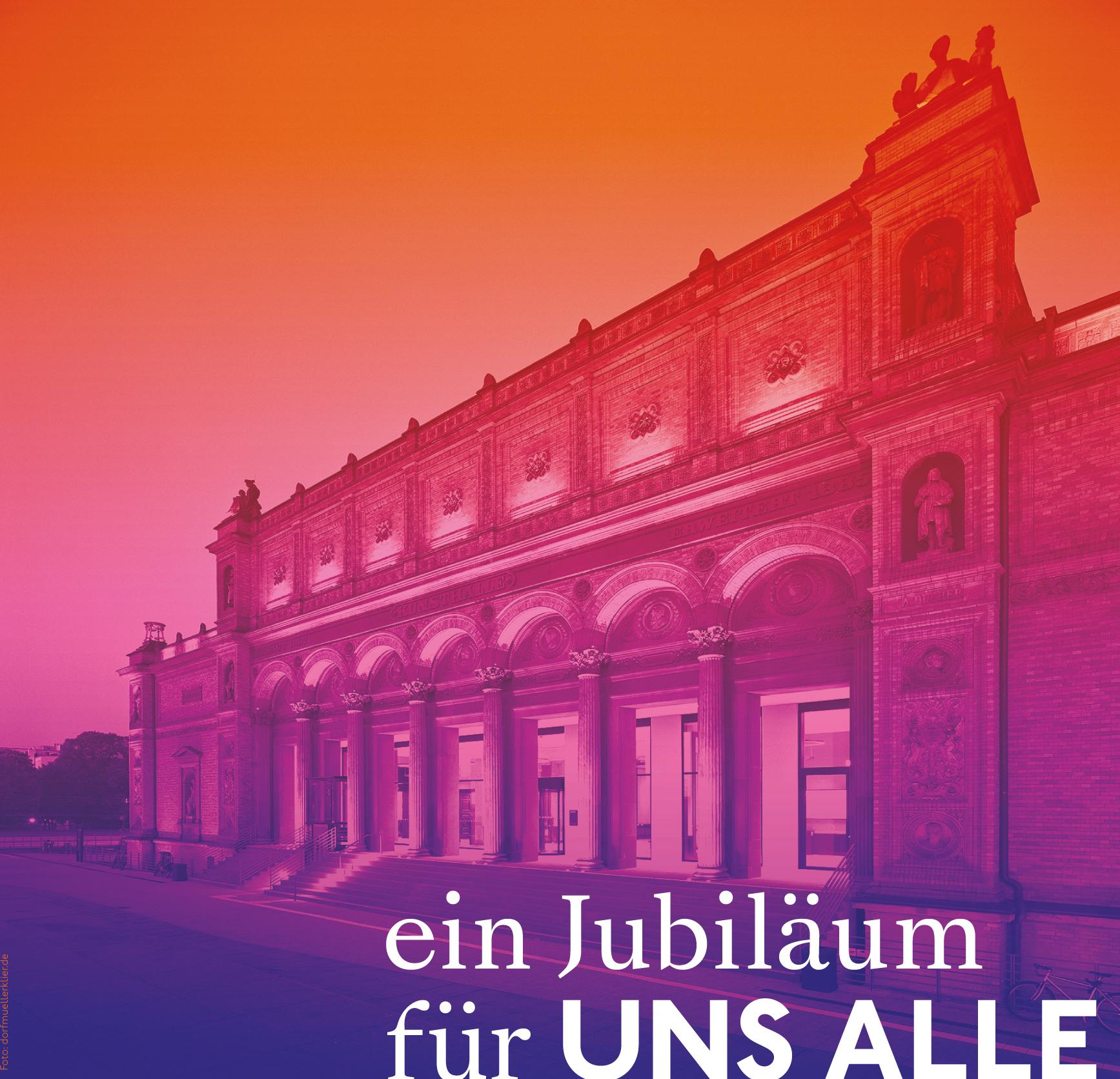 Foto: dorfmuellerklier.de