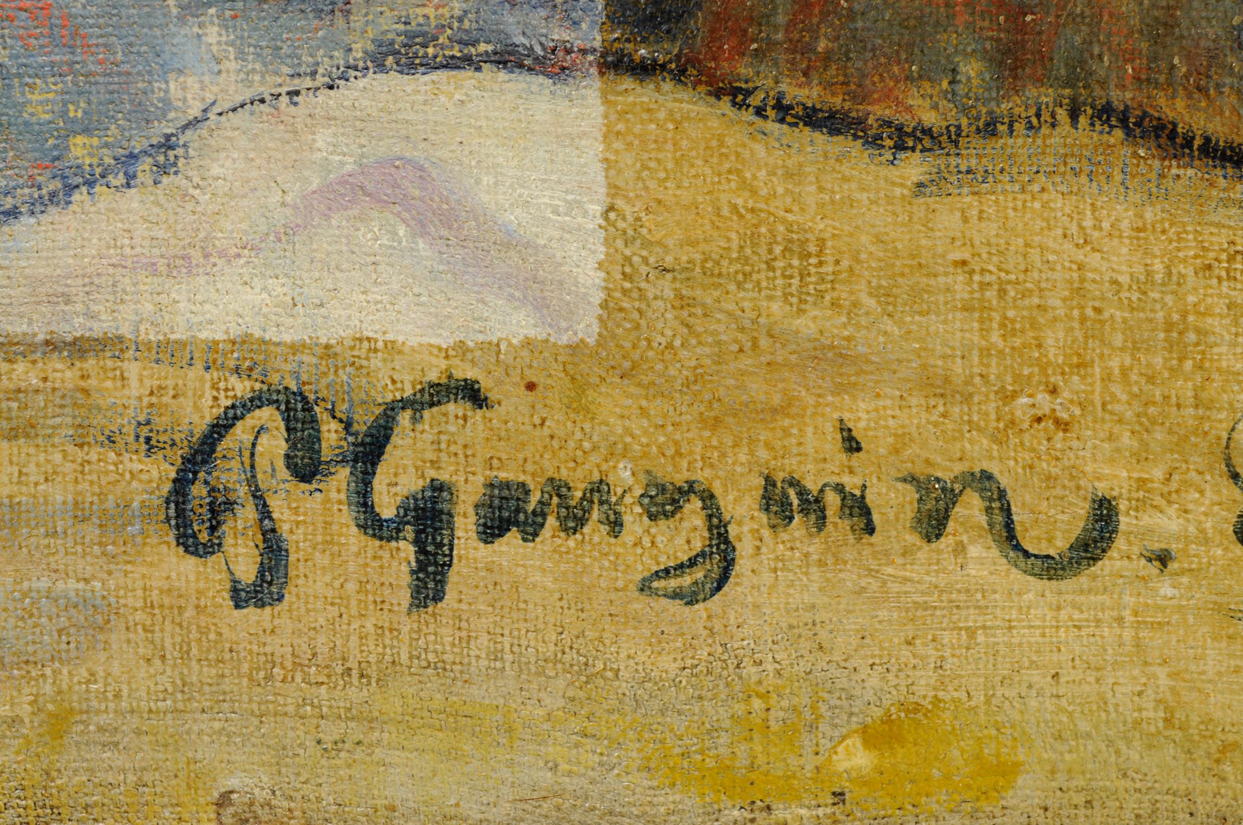 Hamburger Kunsthalle, Engagement, Restaurierung unterstützen