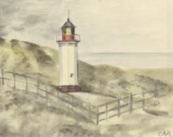 Anita Ree Hamburger Kunsthalle